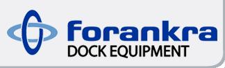 Logo Forankra Dock Equipment